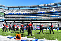 Fair Lawn_171111_MetLife-6140