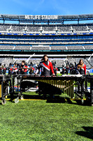 Fair Lawn_171111_MetLife-6142
