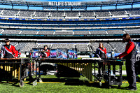 Fair Lawn_171111_MetLife-6147
