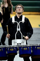 North East Drumline-106