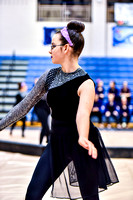 Boyertown Guard_180127_Spring-Ford-7960
