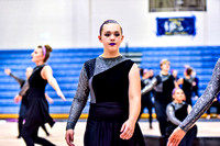 Boyertown Guard_180127_Spring-Ford-7964
