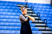 Boyertown Guard_180127_Spring-Ford-7973