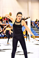 Somerville World Guard_180127_Spring-Ford-9149