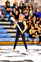 Somerville World Guard_180127_Spring-Ford-9151