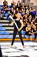 Somerville World Guard_180127_Spring-Ford-9152