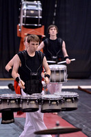 South Brunswick Drumline-1351
