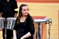 Terrill MS Percussion-549