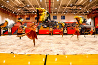Morris Hills Guard_180203_Hillsborough-0403