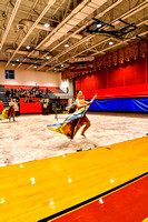 Morris Hills Guard_180203_Hillsborough-0406