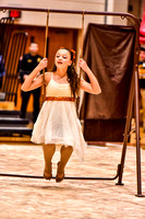 Morris Hills Guard_180203_Hillsborough-0470