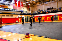 Light Brigade_180210_Penncrest-2057