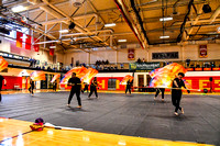 Light Brigade_180210_Penncrest-2062
