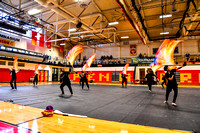 Light Brigade_180210_Penncrest-2063