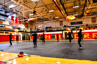 Light Brigade_180210_Penncrest-2064