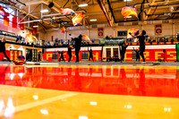 Light Brigade_180210_Penncrest-2065