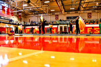 Light Brigade_180210_Penncrest-2067