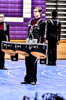 Columbia Drumline_180217_Old Bridge-2784