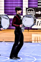 Columbia Drumline_180217_Old Bridge-2788