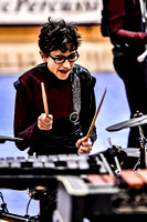 Columbia Drumline_180217_Old Bridge-2790