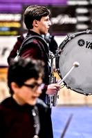 Columbia Drumline_180217_Old Bridge-2792