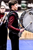 Columbia Drumline_180217_Old Bridge-2797