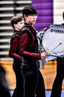 Columbia Drumline_180217_Old Bridge-2803