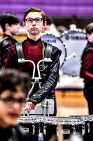 Columbia Drumline_180217_Old Bridge-2804