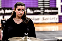 Perkiomen Valley Drumline_180217_Old Bridge-3556
