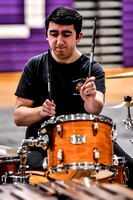 Perkiomen Valley Drumline_180217_Old Bridge-3561