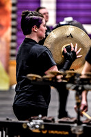 Perkiomen Valley Drumline_180217_Old Bridge-3571