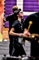 Perkiomen Valley Drumline_180217_Old Bridge-3572