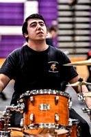 Perkiomen Valley Drumline_180217_Old Bridge-3573