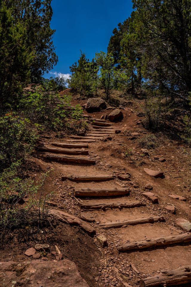 Kolob Canyon-044