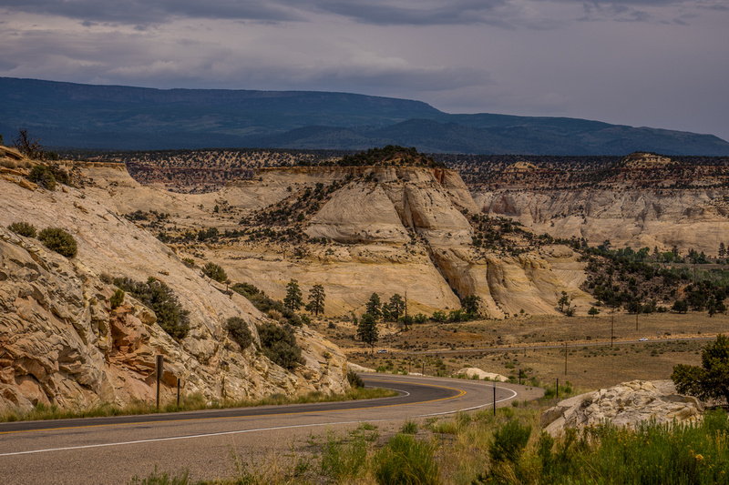 Scenic Byway-005