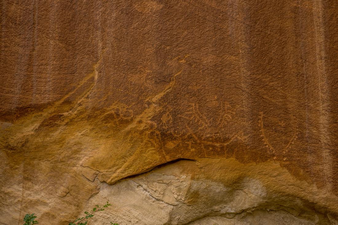 Petroglyph-016
