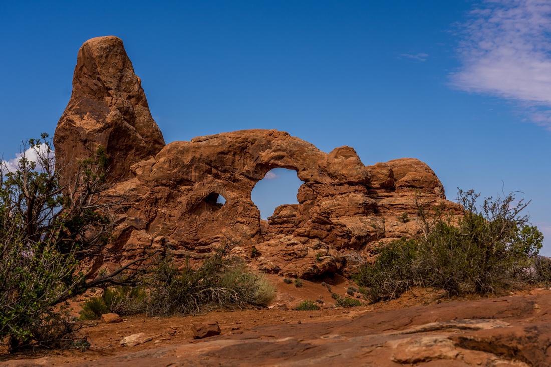 Turret Arch-053