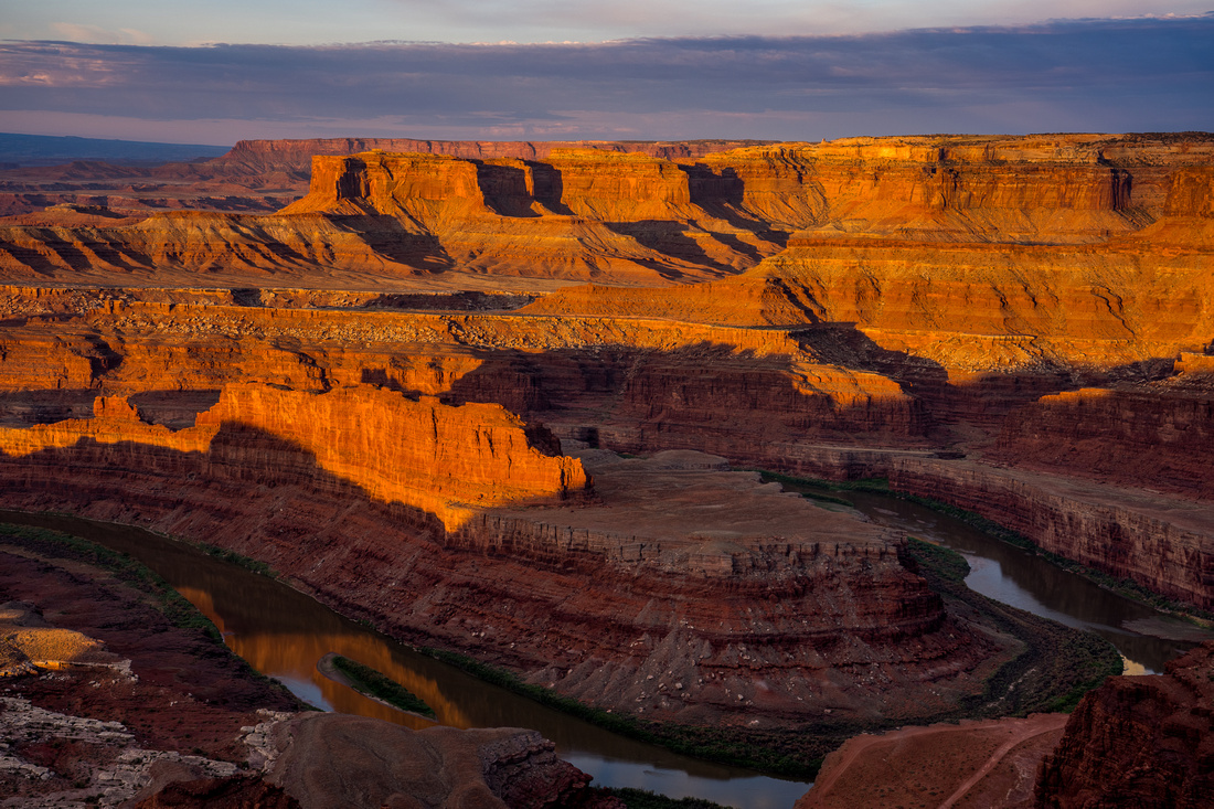 Dead Horse Point-007