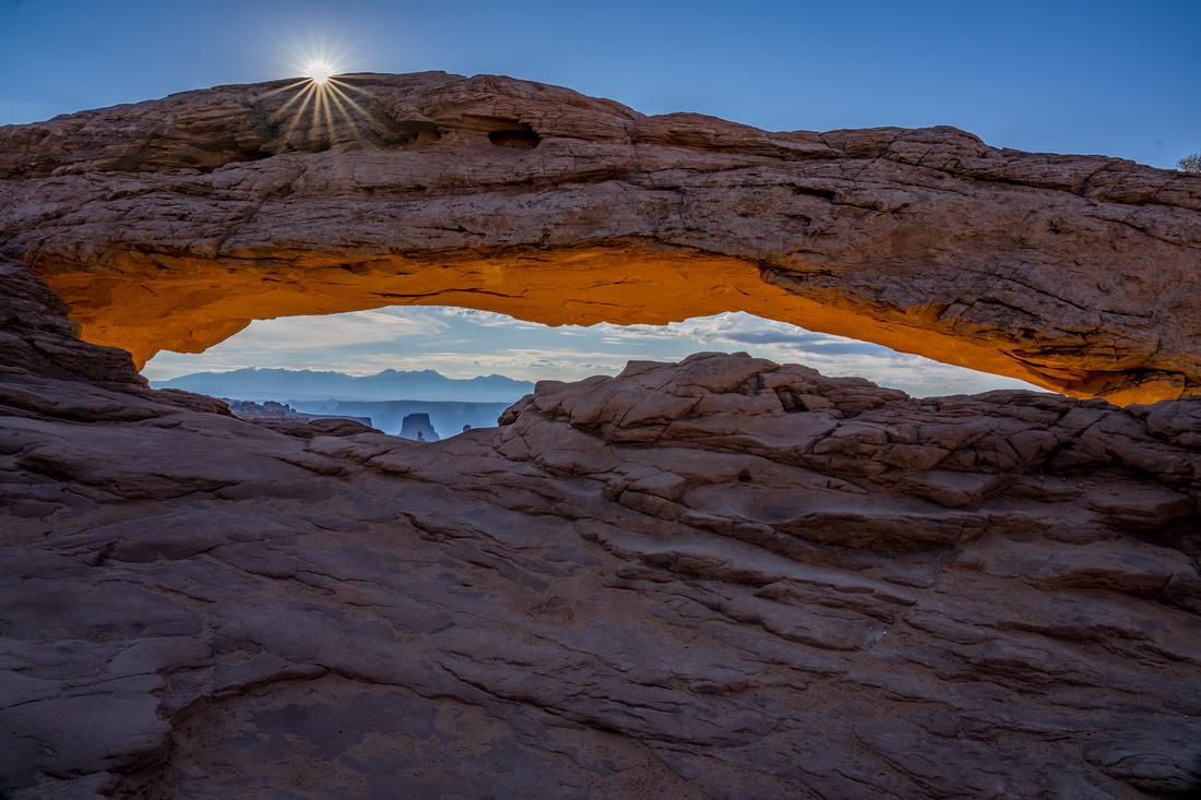 Mesa Arch-002