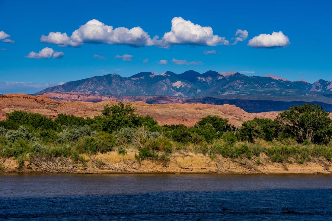 Colorado River-005