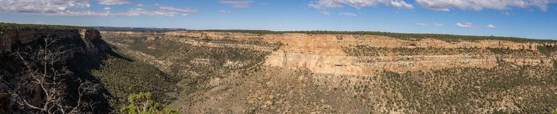 Navajo Canyon-006