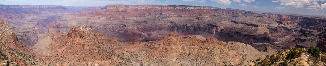 Desert View-004