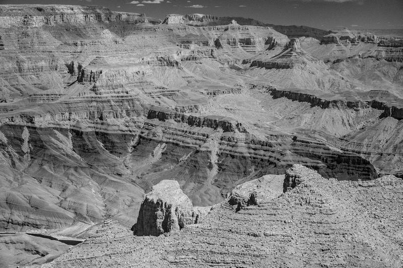 Navajo Point-010