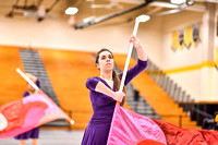 Randolph Guard_180303_South Brunswick-4778