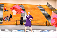 Randolph Guard_180303_South Brunswick-4780