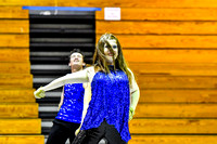Arundel JV Guard_180310_Old Mill-2-14
