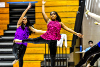 Arundel JV Guard_180310_Old Mill-2-15