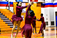 William Penn Dance_180310_Old Mill-2-15