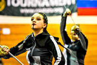 William Penn Guard_180310_Old Mill-2-13