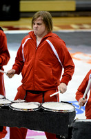 Wyoming Area Drumline-426